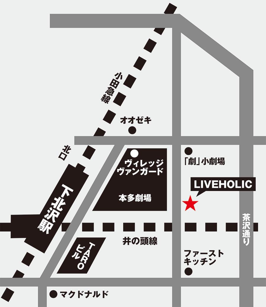 liveholic_map_地図.png