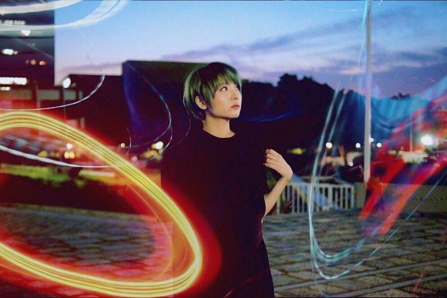 LIVEHOLIC presents Tokyo Eye〜3マンNIGHT〜