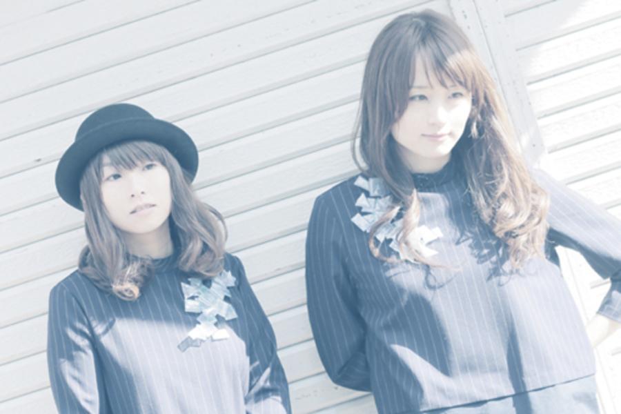 Rhythm Chord & Melody vol.5