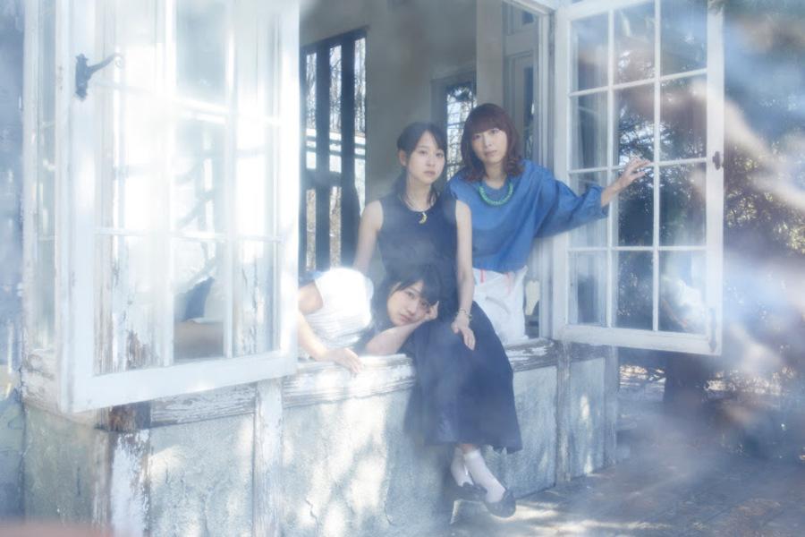"LIVEHOLIC presents ""Tokyo Eye vol.2 〜3マンNIGHT〜"""