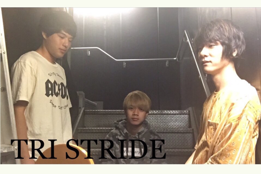 Red Letter Day vol.41
