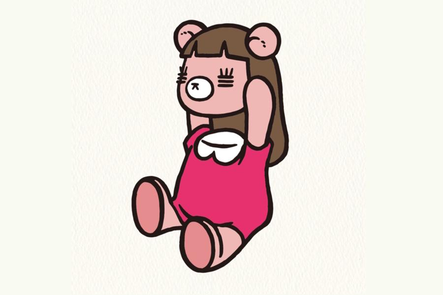 LIVEHOLIC 3rd Anniversary series vol.13 〜女性限定2マンNIGHT!!!!〜