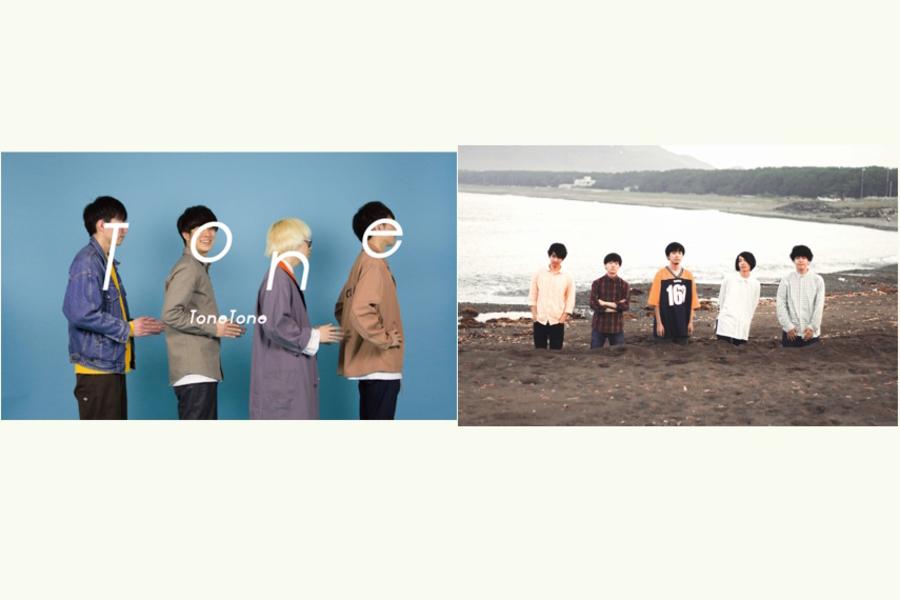 LIVEHOLIC 3rd Anniversary series Final 〜新しい朝〜