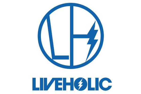 liveholic-logo.jpg