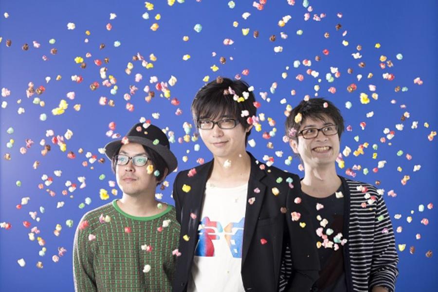 シュノーケル×LIVEHOLIC presents 波風立てないと!! Supported by Skream!