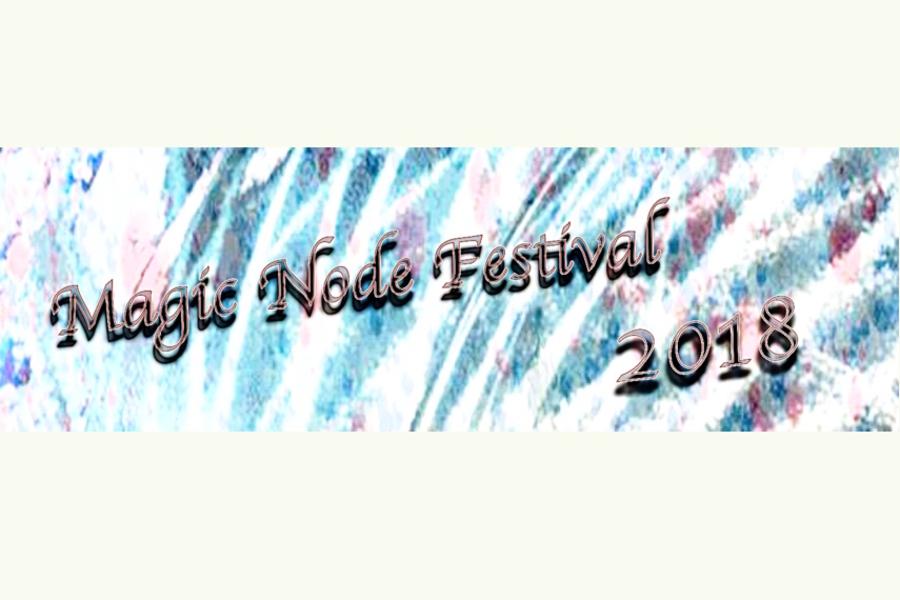 Magic Node Festival 2018