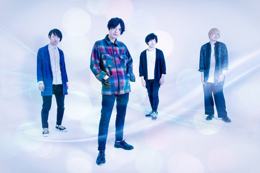 Terasakick. 2nd Single「クランジーグロー/remember」Release Tour