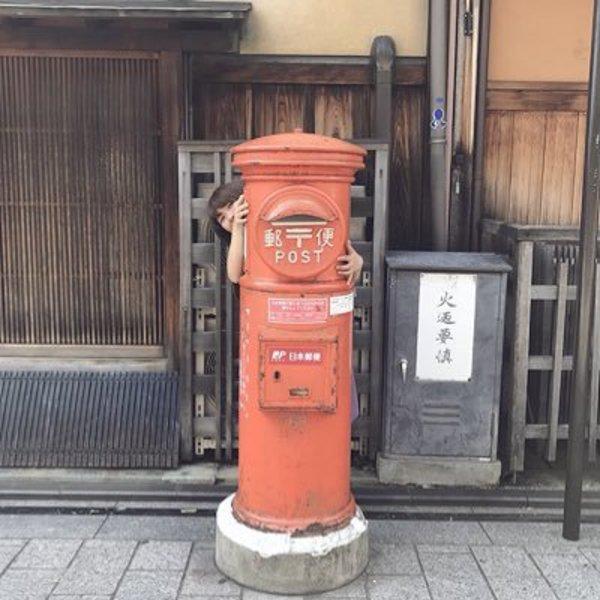"""""""散髪の翌日"""""""