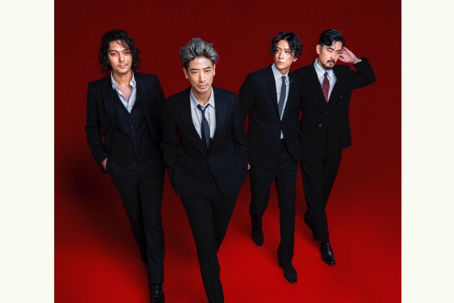 "LIVEHOLIC 6th Anniversary series  in 下北沢シャングリラ""I Don't Like Mondays. Special One Man Live""※シャングリラ開催です"
