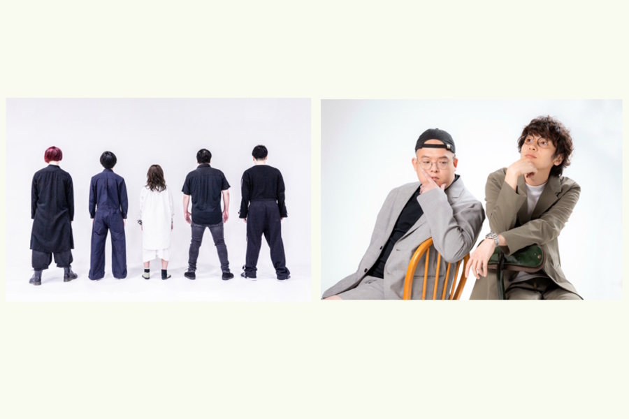 LIVEHOLIC 6th Anniversary series~変幻自在GIG~