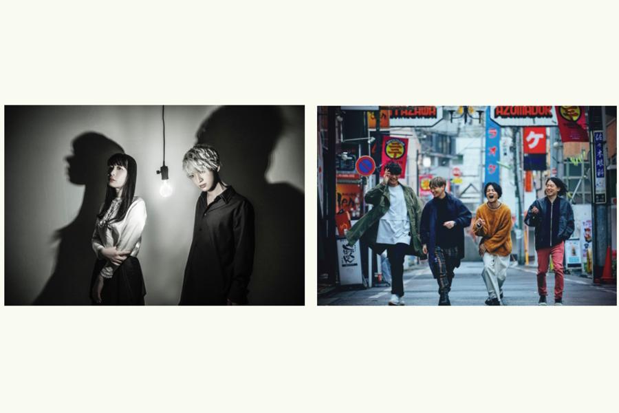 LIVEHOLIC 6th Anniversary series ~KOGA RECORDS NIGHT~